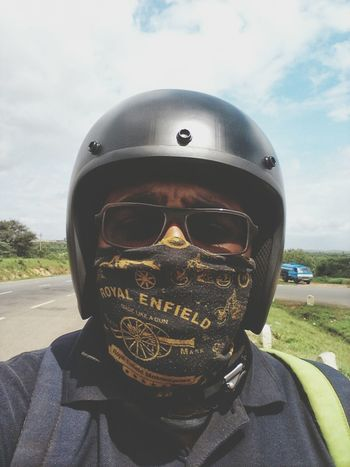 Motorcycle Helmet Ride Or Die Riding My Passion