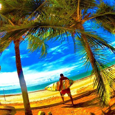 O limite é uma fronteira criada só pela mente! 🌊🏄💙🌴🍃🚣 Allallauu Surferphotos LiveTheSearch Lifeapp via @lifeapp Howitzersurfboards Gopole Gopro Surf Surfer Secretspot Surfeverything Viva Vscobrasil Blakbox2 StillCommunication
