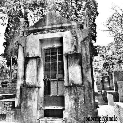 Mausoleum_monday Aj_graveyard Graveyard_dead Tv_churchandgraves Church_masters Masters_of_darkness Fa_sacral Jj_urbex Kings_gothic Obscure_of_our_world Igw_gothika The_great_gothic_world Dark_captures Voodoo_society Igw_sepulcrum Dismal_disciples Ig_asylum Rustlord_bnw Foto_blackwhite Ig_contrast_bnw Amateurs_bnw Bnwmood Bnw_kings Bnw_planet Bnw_captures top_bnw bnw_lombardia instapicten top_bnw_photo bnw_life_shots