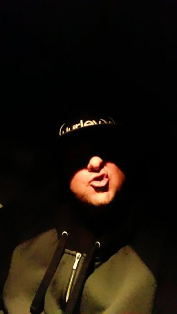 Me Light & Shadows Self Portrait Selfy Dude Dork 😉 Cold Me Myself And I