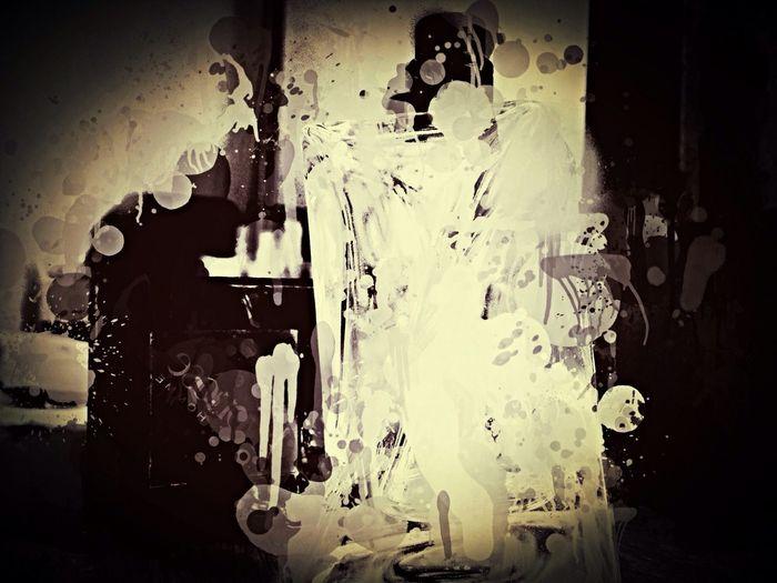 Hypnose Parfum *•* For-Man