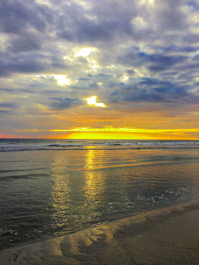 Atardecer Beach Inspiration Ocean Photography Playa Sand Sunset