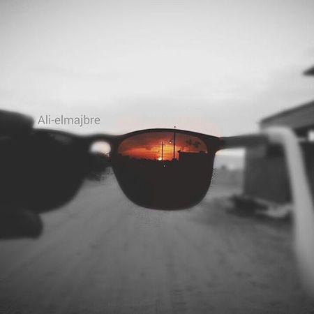 تصوير  تصويري  تصميمي Photographyy Photoshoot اليوم تصويري_رايكم ليبيا جالو برقه بنغازي