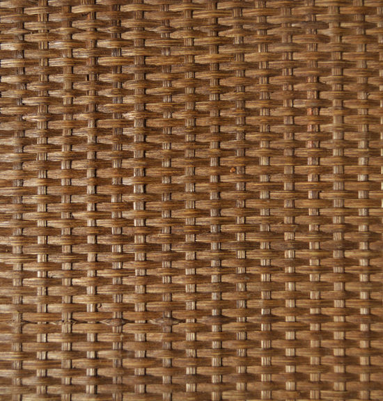 'Weave' - [Material collection] Weave Pattern Rattan Weave Material Nature Pattern Pattern, Texture, Shape And Form Textured  Wood - Material