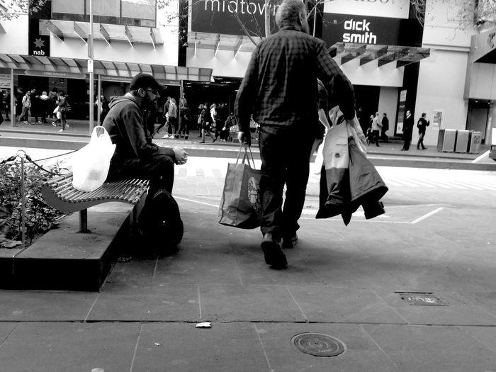 Melbourne life dos Taking Photos Exploring Life Beautiful Surroundings Streetart Melbourne Mariogordon