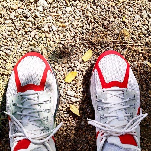 Built to run Nike Nikeairmax Runningshoes Workout
