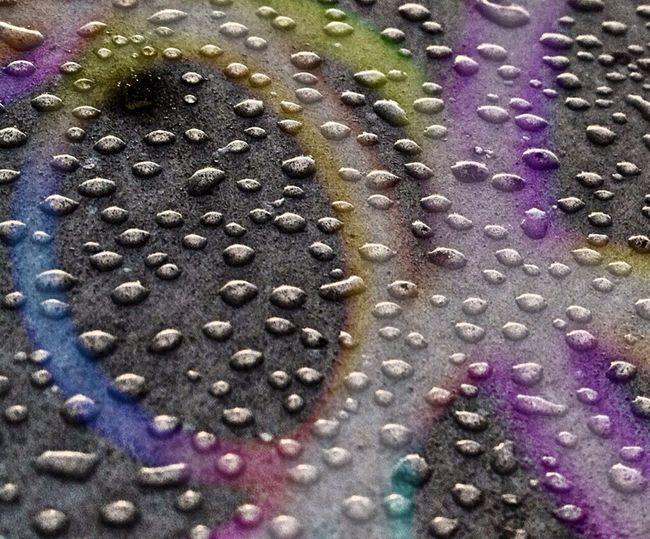 Raindrops EyeEm Nature Lover Rainspotting