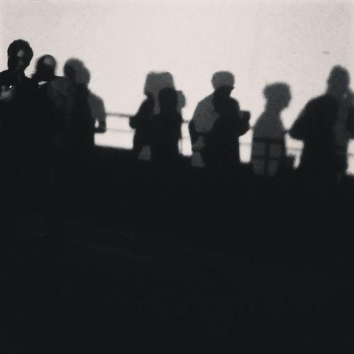 Eyeemporto People Shadows Porto Blackwhite Streetphotography Monochrome Bnw A_meu_ver Ig_porto Photography Peloscaminhosdeportugal Lovelyplanet Igers_porto Oportolovers