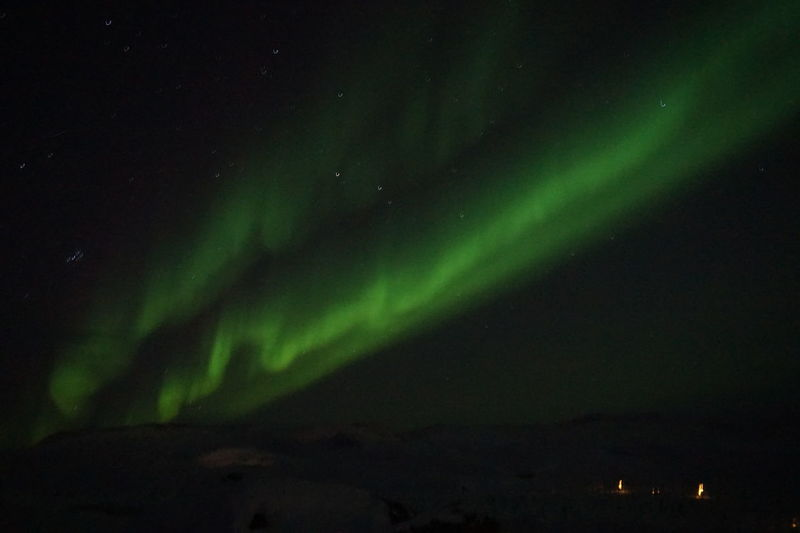 Aurora Aurora Borealis EyeEm Nature Lover EyeEm Nature Collection Ilulissat Ilulissat Icefjord Nature Nature Photography Northern Lights The Real Greenland This Is Greenland Auroraborealis Nature_collection