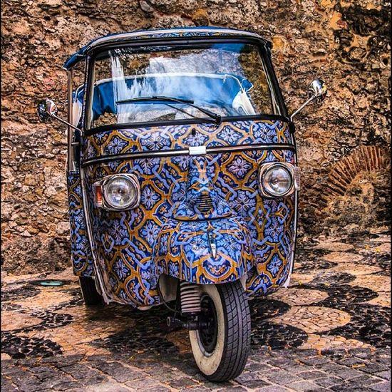 Lis Lissabon Lisbon Lisboa portugal portugaloteuolhar photooftheday portuguese portugal_de_sonho picsta picoftheday portugal_em_photos wu_portugal weloveportugal instamood instadaily ilovelisbon iloveportugal igersportugal instatravel tuktuk