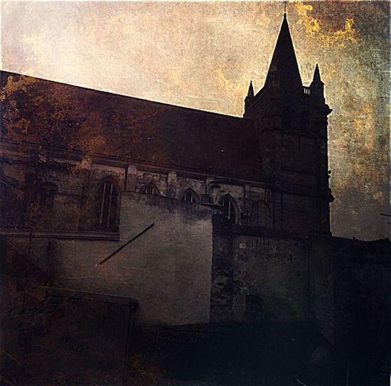 Montfort... Thanks Clarisse ? NEM Submissions NEM Painterly NEM Memories NEM Mood NEM Silence NEM Poets Nem