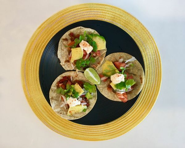 Food food gourmet Gourmetfood Gourmet Cooking Gourmet Mexican Food Tacos Fresh Food Fresh Food Lover Vegetables Home Made Food Home Made Home Made Mexican Tasty tasty food Tasty ! Tasteful tasty_food Tasty_food Tasty Dish