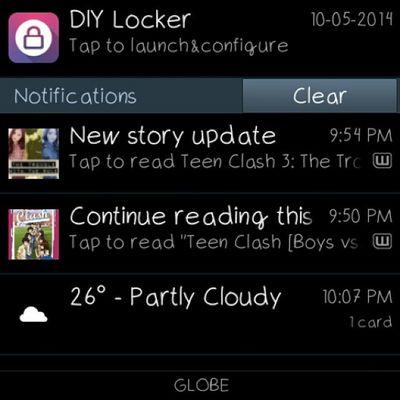 OhMySiomai!? Puro Update na ang TeenClash TeenClash3 ? asdfghjkl. Hindi na ako nakakapag basa ng Wattpad sa sobrang busy ? tss. try ko mag basa minsan!!?