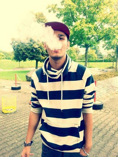 Smoke At School Jason Derulo - Talk Dirty Relaxing