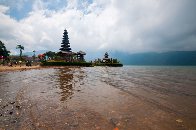 Ulun Danu Temple Bedugul Bali, Indonesia Ancient Civilization Architecture Arrival Bali Bedugul Business Finance And Industry Cloud - Sky Day INDONESIA Lake No People Outdoors Pagoda Place Of Worship Reflection Religion Sky Spirituality Tourism Travel Travel Destinations Ulun Danu Temple Vacations Water Neighborhood Map