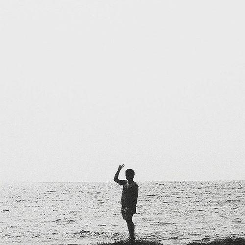 Peace by patience Brings the end. ☺👌✌👍👏 Lanatics Beach Peace Like4like Likeforlike Latepost Repost