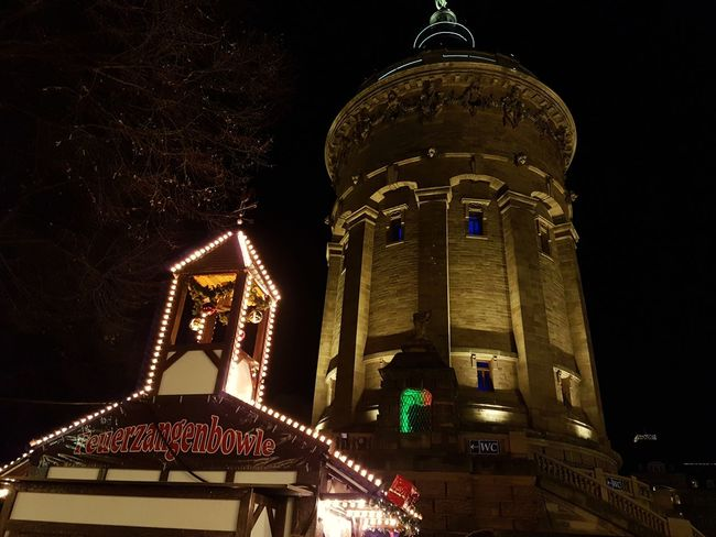✨ 🎅🏼 Architecture Best EyeEm Shot City Check this out Downtown Cityscape EyeEm gallery Mannheim mannheimgram Wasserturm watertower first eye Building Architecture Best EyeEm Shot City Check This Out Downtown Cityscape EyeEm Gallery Mannheim Mannheimgram Wasserturm Watertower Winter Christmasmarket Christmastime Feuerzangenbowle Lights Outdoors Building Exterior Built Structure