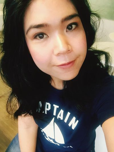 That's Me Cheese! Hi! Enjoying Life AummySoCute That's Me Hello World Hipstergirl Thailand