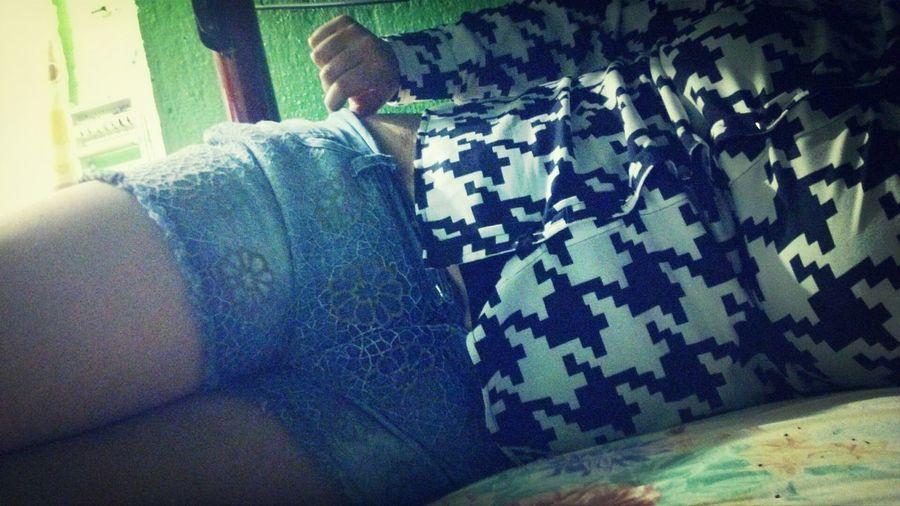 New Shorts :3 <3