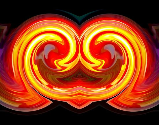 Illuminated Multi Colored Long Exposure Motion Night Light Trail Vibrant Color Creativity Neon Light Painting Colorful Full Frame Ubu&I'llbme Circle Lovely Tranquil Scene Brilliant Colour Idyllic Doing What I Love To Do In Love ❤ The Color Of Technology Spinning Heart Brillianceinlove Electric Light Shine On ✨