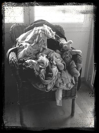 Lot of clothes Originalclothes Bymum