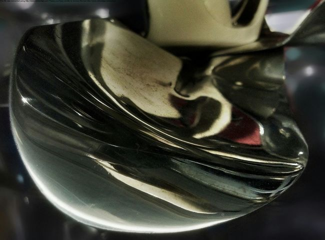 NEM Painterly Engine Interior Design Retro