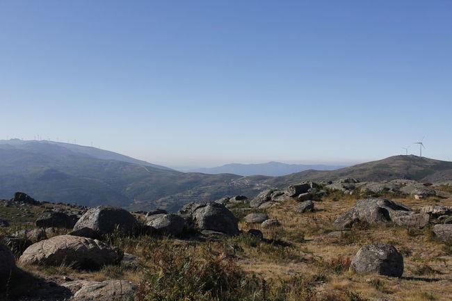 Enercon Energy Landscape Portugal Wind Wind Energy Windturbine Windturbines