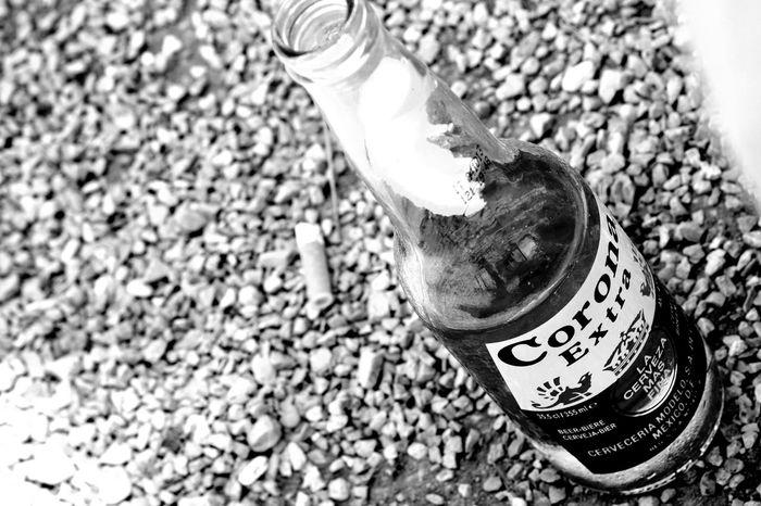 Blackandwhite Dreaming My Life Away ♥ EyeEm Best Edits EyeEm Gallery Eyeem4photography EyeEmBestPics From My Point Of View Haveaniceday Helloworld Hi Lovephotography  Nikonphotography Old Photo PhotoByMe Photography Photographyislifee Umbria2014