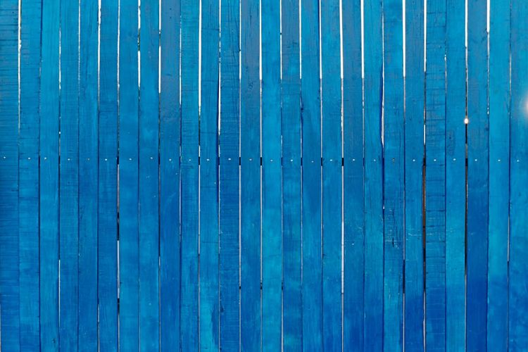 Blue Color Portrait Blue Is The Warmest Color Fence Wood Open Edit Minimalism Simplicity Streetphotography Streetart Pattern Pattern Pieces Pattern, Texture, Shape And Form Wooden Wood - Material Full Frame Madera Azul Puerta Door Doors Textures And Surfaces Texture Beauty In Ordinary Things Color