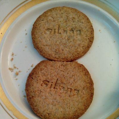 #foodporn #2014 #мирдолжензнатьчтояем #еда #food Food Cookies Cookie Foodporn 2014 Еда мирдолжензнатьчтояем Silang печенье