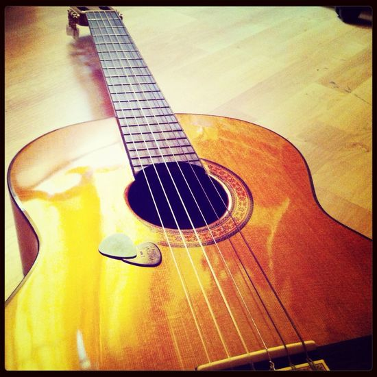 My Guitar Musical Instruments Love Follow #f4f #followme #TagsForLikes #TFLers #followforfollow #follow4follow #teamfollowback #followher #followbackteam #followh