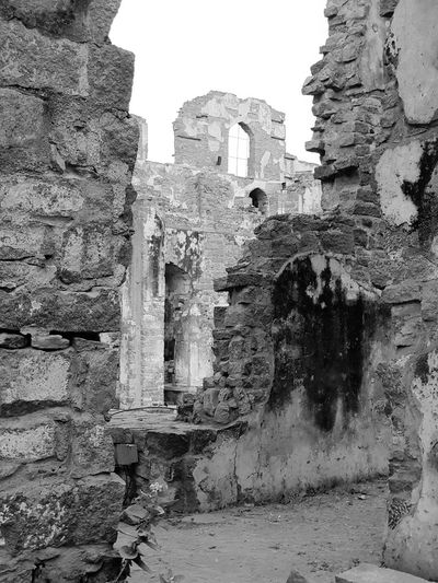 Architecture Ancient History Built Structure Old Ruin The Past Building Exterior
