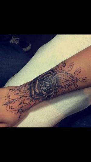 Vivement le prochain Tattoo Artist Tatouage Tatoueur