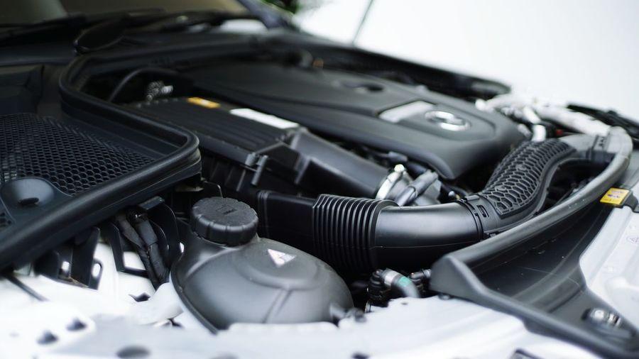 AMG EyeEm Selects Engine Car Technology Close-up Vehicle Part