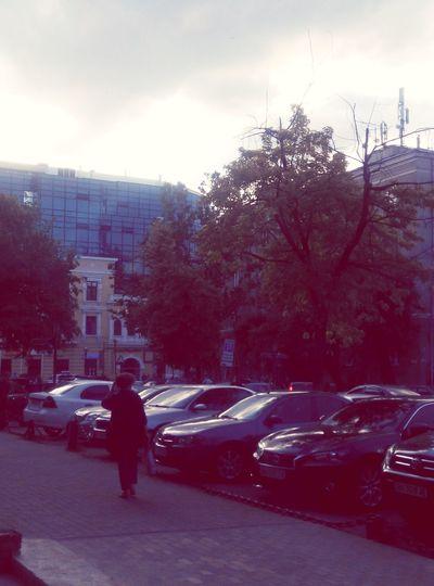 Odessa,Ukraine Odessa Afina