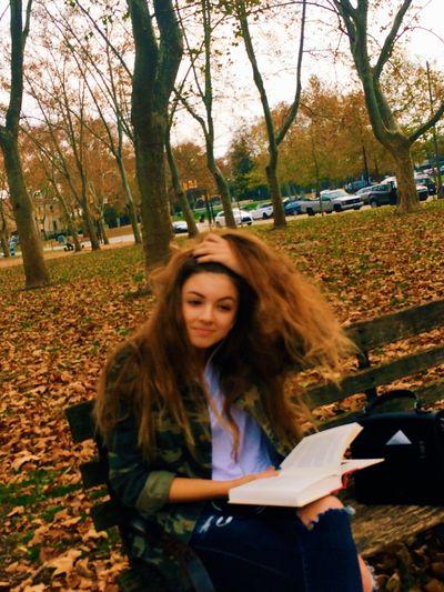 Autumn EyeEm Best Shots EyeEmBestPics Pittsburgh
