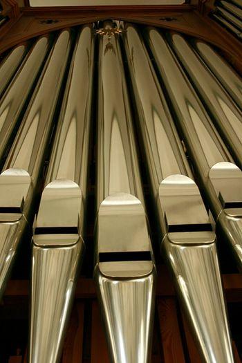 Orgel Pipe Organ Nicolaikirche Berlin Berlin Photography Berlindubistsowunderbar Berlinstagram Berlijn Church Organ Church Churches Kirchenorgel Kirche Kerkorgel Kerk