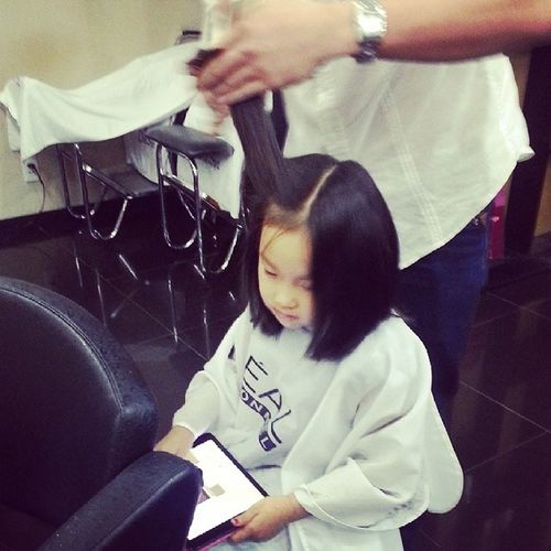♥♡♥♡ Hairdid Hochiminh Vietnam