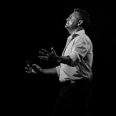 Концерт Леонида Агутина & Анжелики Варум в Анапе на Летней эстраде, 20.08.15 фоторепортаж от Wigandt_photo (ЭрикВигант ) http://vk.com/album-39646789_220253282 ЛеонидАгутин АнжеликаВарум Агутин Варум Esperanto Wigandt Anapa Aнапа новороссийск краснодар Уфа краснодарскийкрай Россия Russia Concert концерт живаямузыка LiveMusic стильвовсем Liveshow шоу Show музыка report репортаж sonyalpha mlnolta