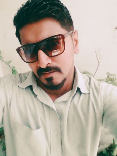 Selfie Selfietime New Look New Style Selfieoftheday Missing You Karachi
