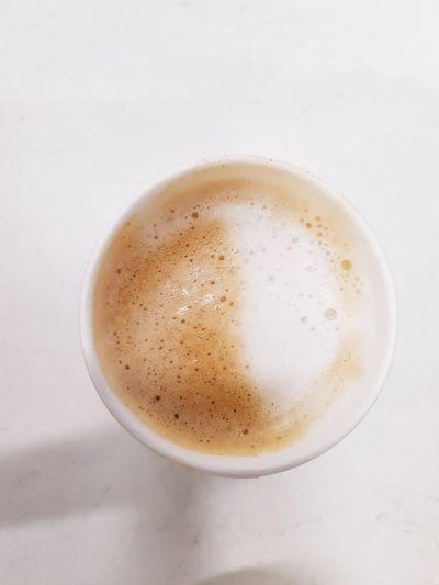 Wiener Coffee