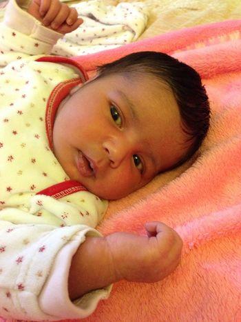 جوري معتز مصطفى فراج من مواليد يوم الثلاثاء ,21 كانون الثاني 2014م. Juri Mu'taz Mustafa Farraj Was born on Tuesday, January 21, 2014.