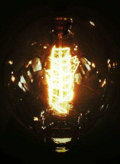 Illuminated No People Filament Indoors  Close-up Light Light Blub Light In The Darkness Light Bulb Light Bulb Light Light Bulb Moment LIGHT BULB !!!