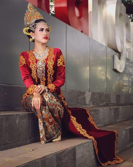 Culture Of Java