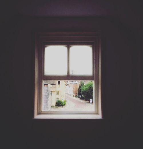 Wa:window]