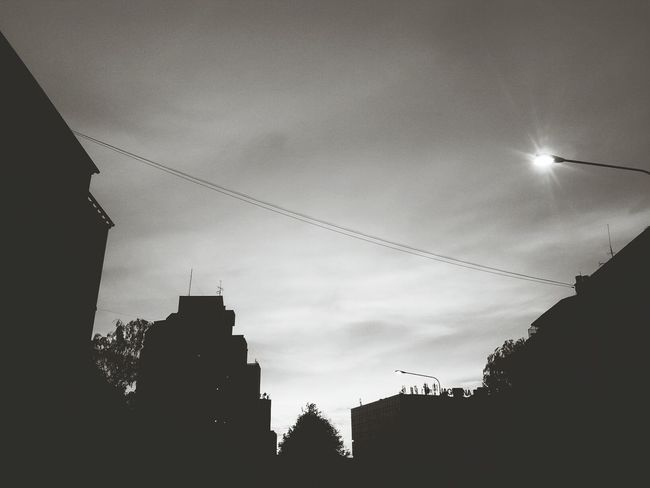 Streetphotography PhonePhotography Awesome_reflection Blackandwhite