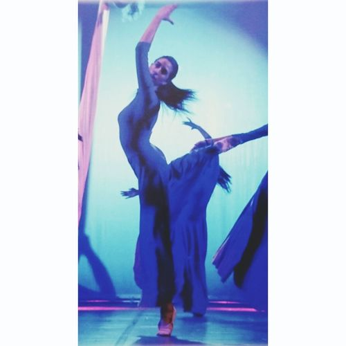 Quando la favola diventa musical 🎭 Freedom EyeEm Photooftheday EyeEm Best Edits Eyeem Potrait Self Potrait Dancer Adrenalina Peter Pan Silhouette