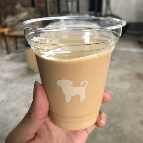20170611…* The Cream Of The Crop Coffee Kiyosumishirakawa Coffee 清澄白河