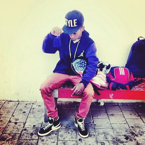 SWAG..