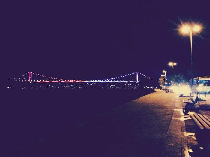 Istanbul - Bosphorus Instagood #instamood #me #love #tweegram #beautiful #follow #tbt #instagramhub #iphonesia #igers #photooftheday #picoftheday #instadaily #igdaily #followme #igersistanbul #igersizmir #iphoneonly #jj #istanbullovers #instagramturkey #igersturkey #webstagr Istanbullovers Pictureoftheday